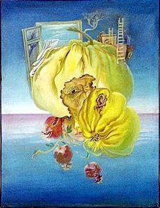 Тохтаев М. Мир, где рождаются легенды. 1978(ДХВ)