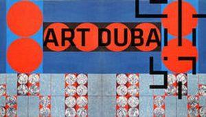 Art-Dubay