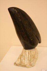 Попов В. Синяя птица. 2006