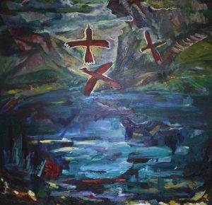 Аджиметов Кудратилла. Мелодия.  1988