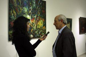 Интервью 2