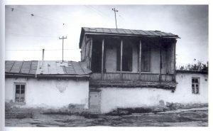 Леонид Кудрейко -5