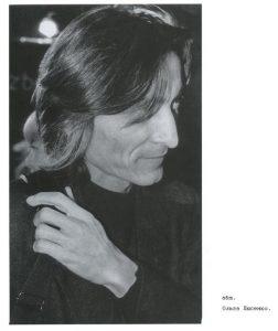 Ольга Лысенко -1