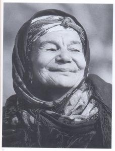 Татьяна Кравченко -3