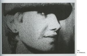 Виктор Вяткин -1