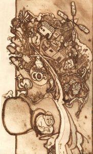 Имерети-1998