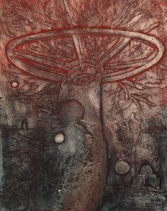 Колесо-времени-1991-17х14