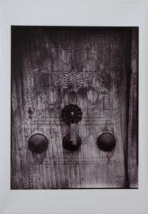 Древние двери 13
