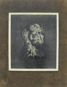 Карпузас С. Саломон. 1989 (ДХВ)