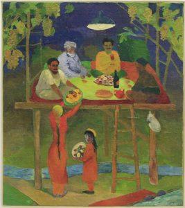 Махмуд Хусенов. Воспоминания о Нурате. 2011
