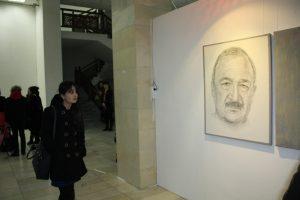 На выставке (7)