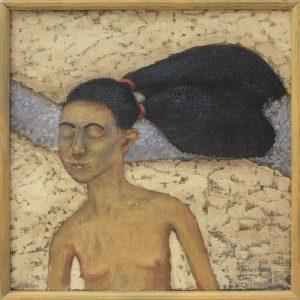 Тимур Рахметов. Юность. 2006