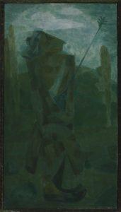 Имамов Н. Бахши. 1988 (ДХВ)