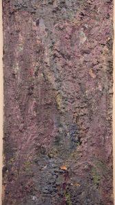 Палитра. фрагмент 4.