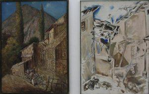 Саидбердыев Абдусамат. Мелодии Гилана, Улицы Гилана. 2005