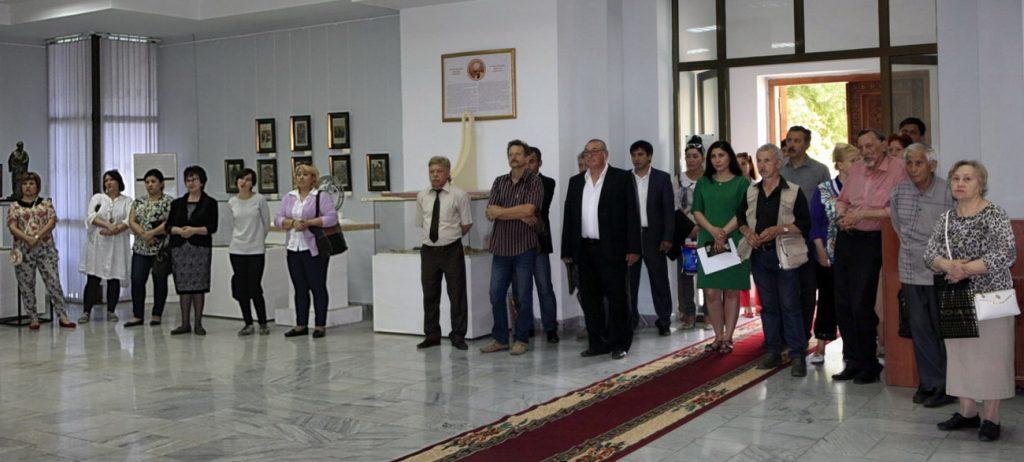 На открытии выставки (3)-2 images
