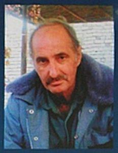 Павел Кичко.