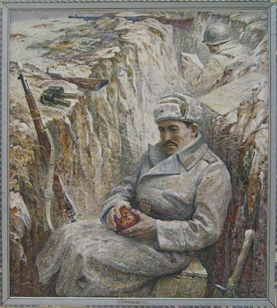 А.Перов-_-1943-год. (ДХВ)