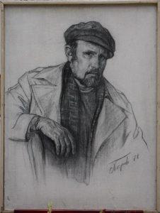 Александр Перов.