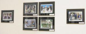 Фотографии дипломатов Малазии
