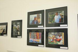 Фотографии дипломатов Латвии