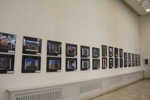 Фотографии дипломатов Республики Бангладеш
