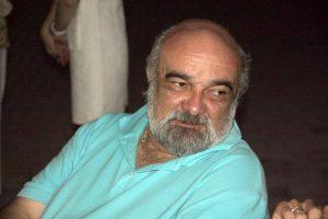 ahmad-babaev