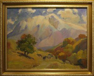 b-brynskih-tabun-v-gorah-nazvanie-uslovno-orient-1980