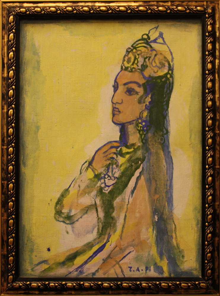 ch-ahmarov-tantsovshhitsa-1991