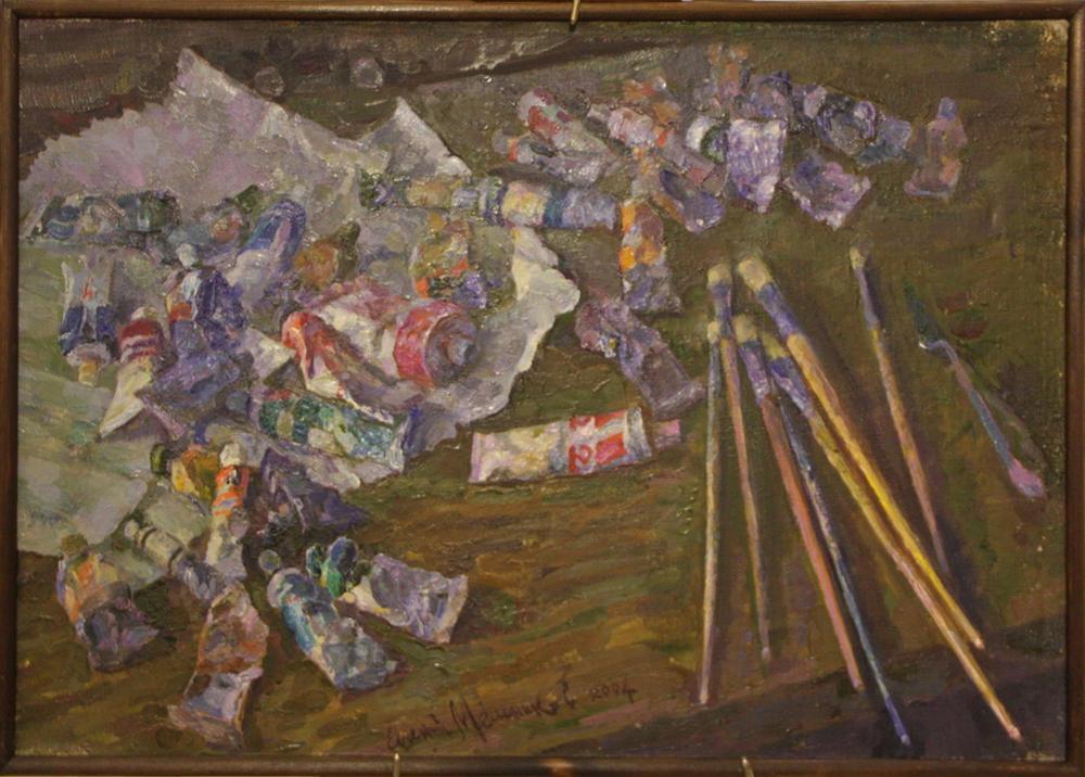 e-melnikov-kraski-i-kisti-2004
