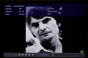 ekran-monitora-fotografiya-hudozhnika-erkina-vorobyova