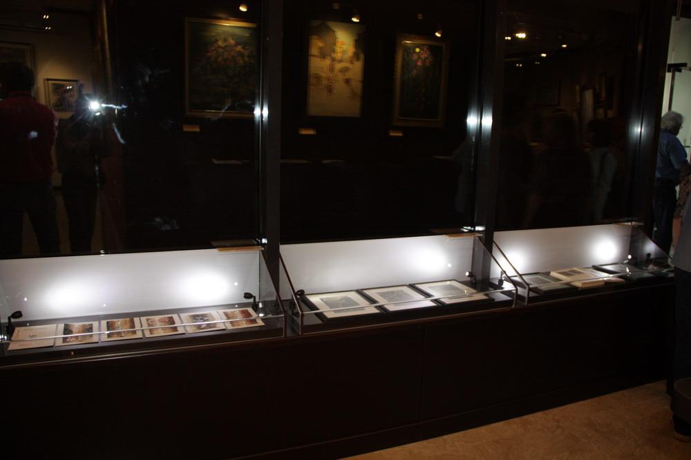 ekspozitsiya-miniatyury
