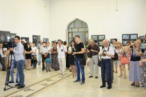 na-otkrytii-vystavki-3