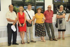 na-otkrytii-vystavki-4