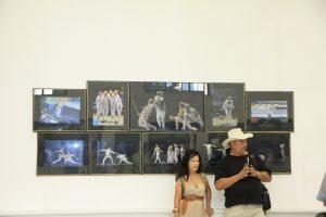 na-otkrytii-vystavki-6