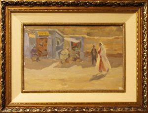 v-eremyan-lavka-sapozhnika-1959