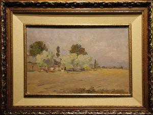 v-eremyan-okraina-posyolka-1957
