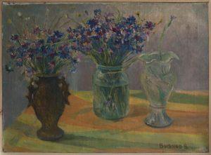 valentin-bizyaev-natyurmort-s-tsvetami