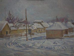 valentin-bizyaev-pejzazh-3