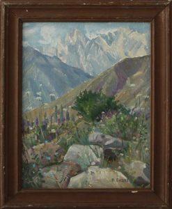 valentin-bizyaev-pejzazh