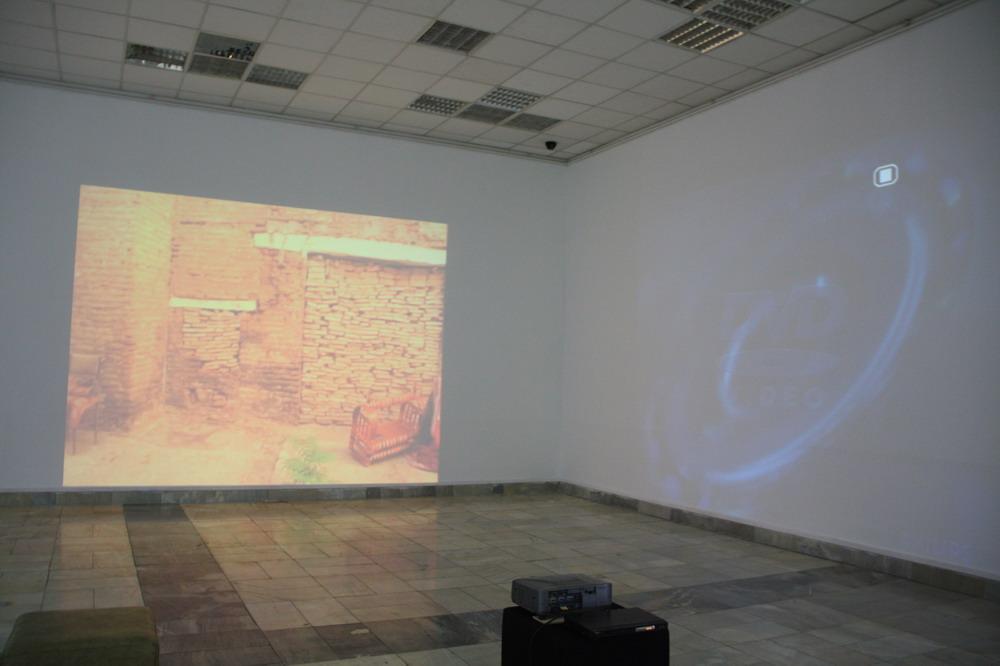 babur-ismailov-kokon-videart