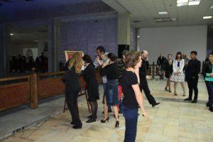 dinara-bahitdinova-b2a-venus-performans-1