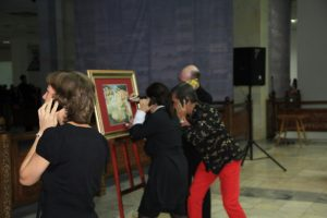 dinara-bahitdinova-b2a-venus-performans