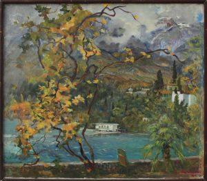 kuzybaev-nigmat-gurzuf-1997