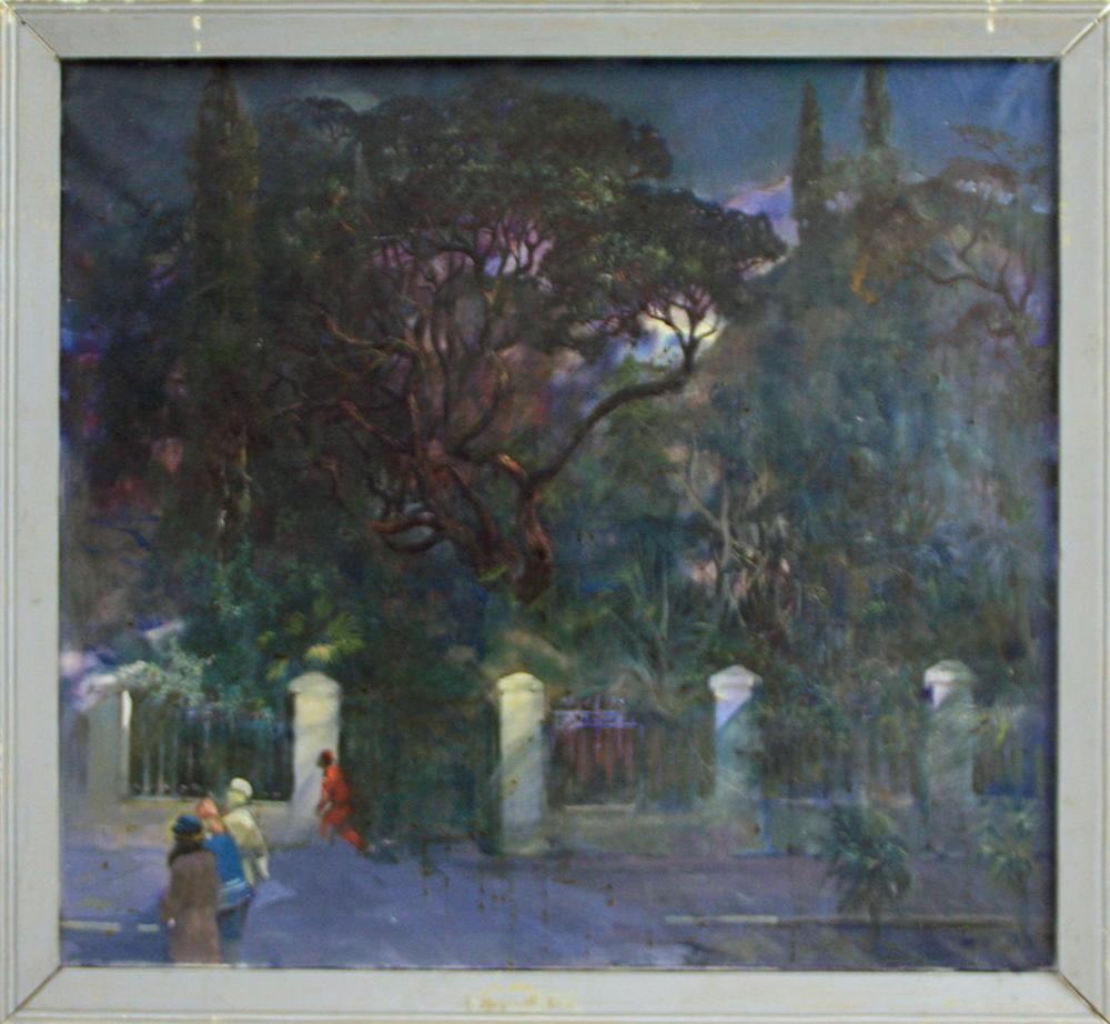kuzybaev-nigmat-livanskij-kedr-krym-1987-dhv