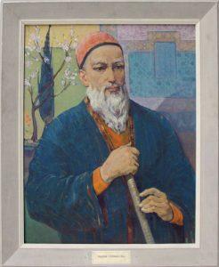 kuzybaev-nigmat-portret-nishoti-1968-iz-sobr-ya-muzeya-instituta-yazyka-i-literatury
