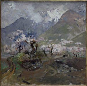 kuzybaev-nigmat-vesna-v-gorah-1991-gnbu