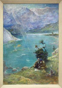 kuzybaev-nigmat-vospominanie-2002-dhv