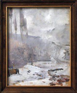 kuzybaev-nigmat-v-gorah-pervyj-sneg-1982-dhv