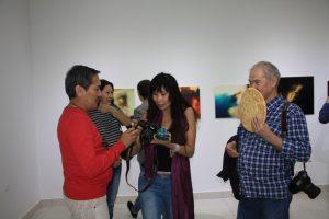 na-vystavke-v-karavan-sarae-kultury-2